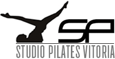 Studio Pilates Vitoria